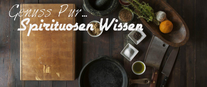 spirituosen-wissen-sliderbild-schrift-kopie