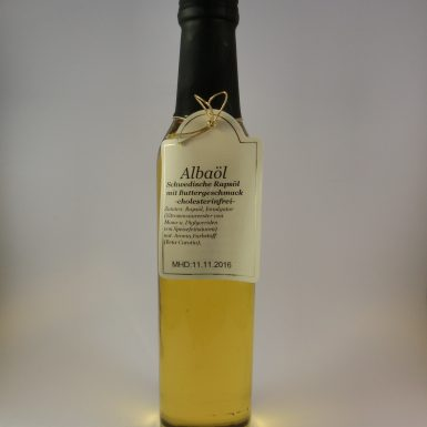 albaoel-schwedisches-rapsoel-mit-buttergeschmack