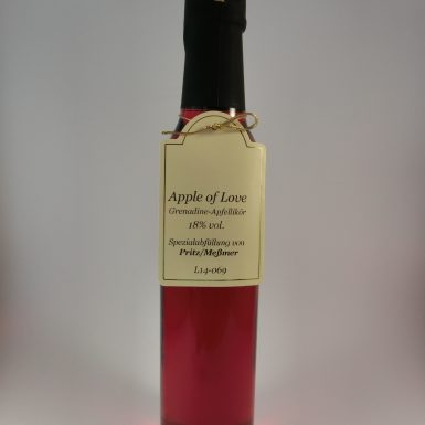 apple-of-love-grenadine-apfellikoer