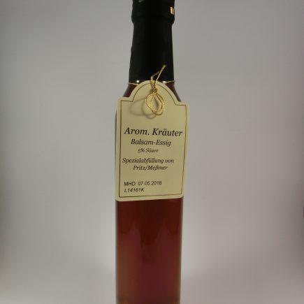 arom-kraeuter-balsam-essig