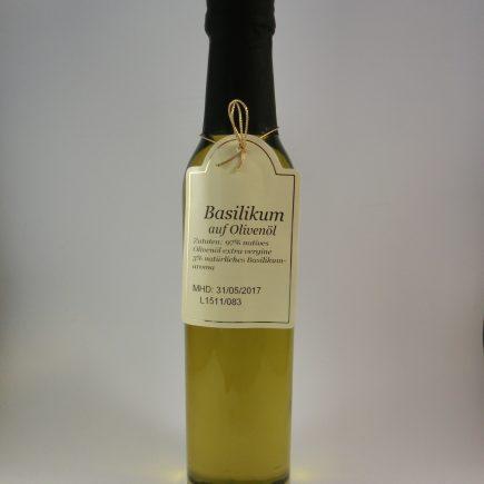 basilikum-auf-olivenoel
