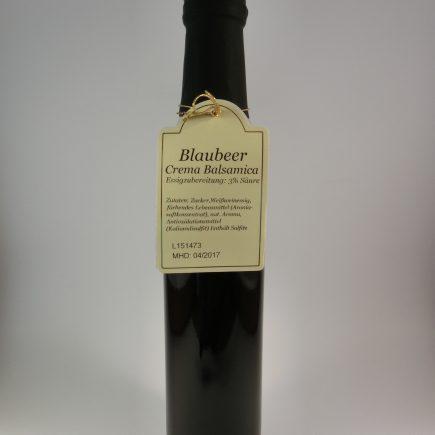 blaubeer-crema-balsamica