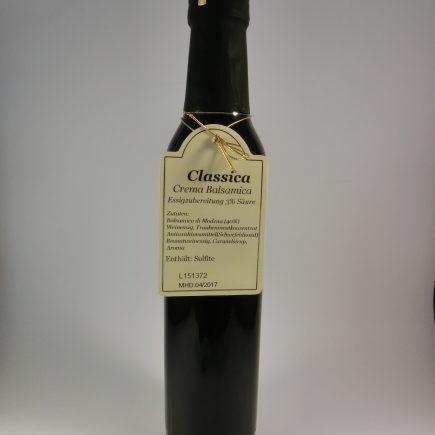 classica-crema-balsamica