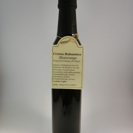 crema-balsamico-blutorange