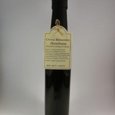 crema-balsamico-haselnuss
