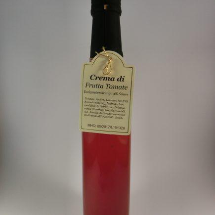 crema-di-frutta-tomate-essig
