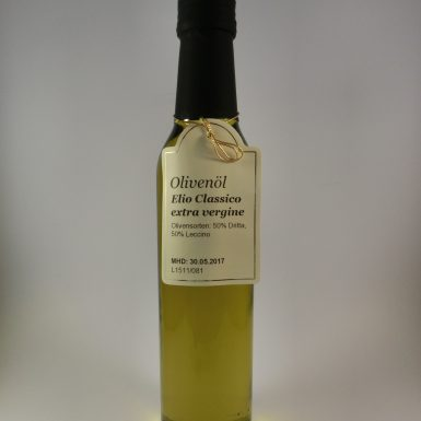 elio-classico-extra-vergine-olivenoel