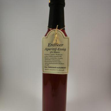 erdbeer-aperitif-essig