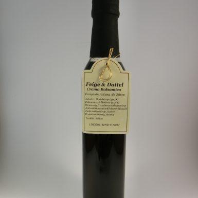 feige-dattel-crema-balsamico