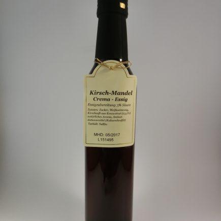 kirsch-mandel-crema-essig