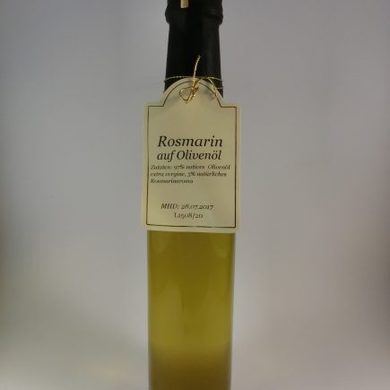 rosmarin-auf-olivenoel